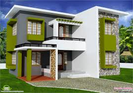 dream home plans luxury design a dream home fresh on contemporary kerala house designs may
