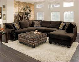 Best Place To Buy A Sofa by Furniture White Sectional Couch Flexsteel Sectional Reclining