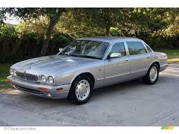 2000 jaguar xj partsopen