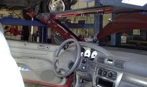 2003 Chrysler Sebring Interior Tom Vago U0027s Chrysler Website 2002 Chrysler Sebring Convertible