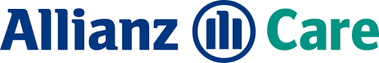 allianz siege social nous contacter allianz care