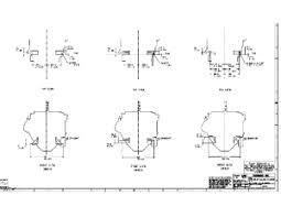 315 yanmar wiring diagram yanmar 3gm30f parts diagram yanmar