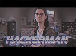 Xx Everywhere Meme Generator - create meme hacker hacker hackerman kung fury pictures