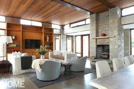 frank lloyd wright living room frank lloyd wright rugs maslinovoulje me