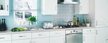 kitchen design hamilton hamilton white main 1400x570px jpg