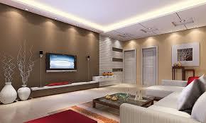 best living room ideas best living rooms home interior design ideas cheap wow gold us