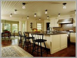 Best Kitchen Lighting Ideas by Kitchen Small Kitchen Lighting Ideas Island Added Kitchen