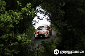 rally subaru lifted donegal international rally 2016 rms motoring