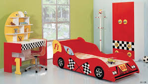 f1 car bed f1 car bed suppliers and manufacturers at alibaba