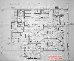 restaurant layouts floor plans contemporary restaurant kitchen blueprint layout not so different