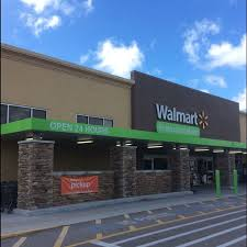 view weekly ads and store specials at your sarasota walmart
