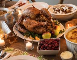 thanksgiving dinner articles photos and aol