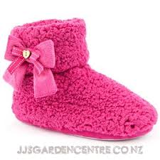 womens slipper boots nz womens slippers price s and s shoes clothing