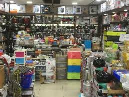 kitchen collection store garg kitchen collection panchkula sector