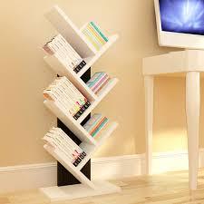 Cheap Wood Bookshelves by Online Get Cheap Bookshelves Wooden Aliexpress Com Alibaba Group