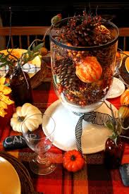 thanksgiving wedding centerpieces 1000 images about fall