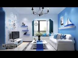 Nautical Interior Design Modern Nautical Interior Decorating Youtube