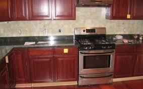 Kitchen Cabinets Brampton 100 Kitchen Cabinets Mississauga Kitchen Cabinet Cabinets