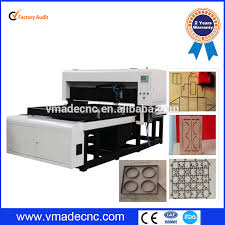 laser die cutting machine laser die cutting machine suppliers and