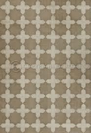 45 best non slip vinyl flooring images on vinyl