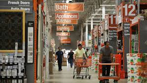 black friday in spring home depot 2016 home depot could be the surprise winner of the holiday shopping