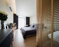kerala homes interior design models with victorian 1200x799