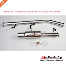 nissan 350z quad tip exhaust compare prices on 4 5 exhaust tips online shopping buy low price