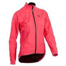 waterproof bike jacket sugoi zap womens female waterproof bike cycling jacket