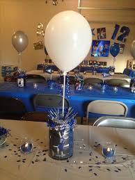 whether you u0027re planning an event as small as a dinner party or a