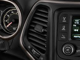 lexus of memphis lease deals new cherokee for sale cavenaugh auto group