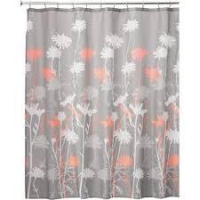 Classic Shower Curtain Shower Curtains Joss U0026 Main