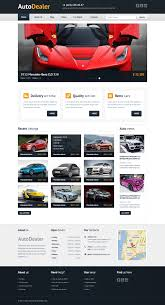 100 craigslist html templates html editor website u0026 web