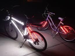 led picture frame light basic led bike frame lighting kit led bike kit bike