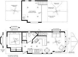 cabin loft rv u0027s cavco park models