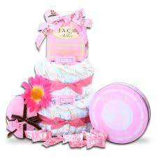 Precious Moments Baby Shower Decorations Baby Shower Supplies U0026 Candy Babies