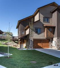 steamboat realty blog real estate news from steamboat springs co