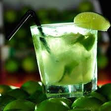 delicious mixed drinks to try this summer axs