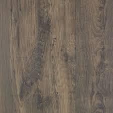 flooring mohawk laminate flooring laminate floor finish