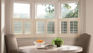 home depot interior interior plantation shutters home depot window throughout