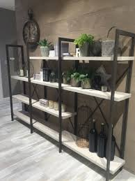 kitchen beautiful containers kitchen kitchen wall shelving units