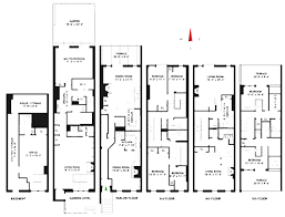commercial bathroom layout plans software for building house bathroom layouts layout nyc kitchen