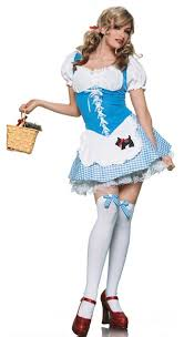 dorothy costume buy picnic dorothy costume mc ua83141 from costume shop