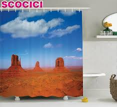 cheap western bathroom sets best bathroom decoration