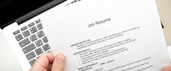 What Is The Difference Between Resume And Cv What U0027s The Difference Between Your Resume And Your Linkedin
