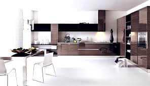 two tone kitchen cabinets brown and white image cool birdcages
