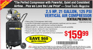 12 volt fan harbor freight deals coupon codes archives harbor freight tools blog