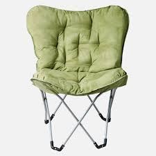 Lucite Folding Chairs Aluminum Office Furniture Richfielduniversity Us