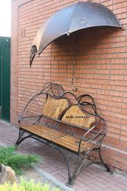 Wrought Iron Patio Furniture Home Depot - bench iron patio furniture set wonderful cast iron outdoor bench