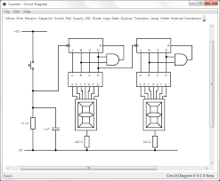 100 circuit diagram app ipad commercial wiring diagrams
