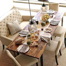articles with anthropologie dining table plans tag glamorous